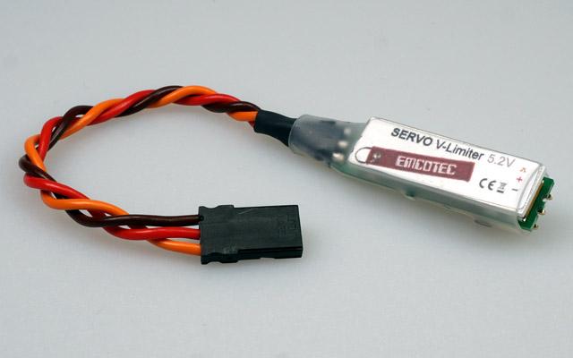 www.hacker-motor-shop.com