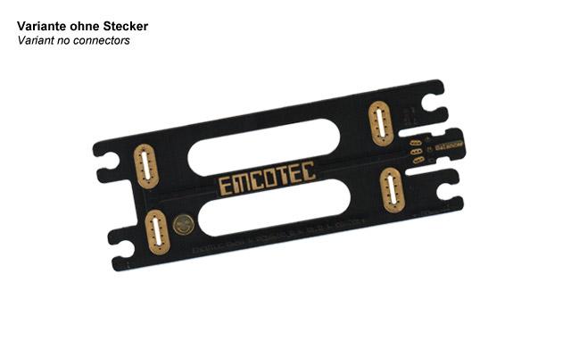 battery mounting pcb  u0026quot compact u0026quot