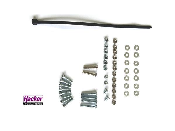 http://www.hacker-motor-shop.com/hacker_e/prodpic/Para-RC-fastening-set-67002077_b_0.JPG