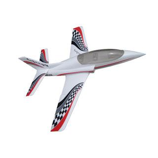Model RC Airplanes by Hacker Motor » Model flight Online-Shop